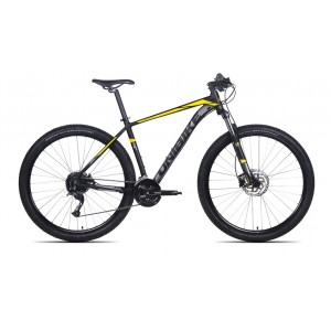 "UNIBIKE SHADOW 27,5"" 2020r"