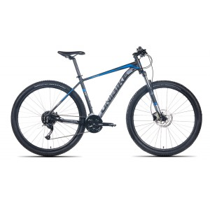 "UNIBIKE SHADOW 29"" 2020r"
