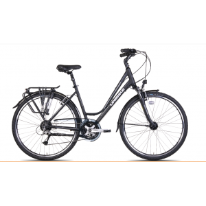 UNIBIKE VOYAGER LDS 2021