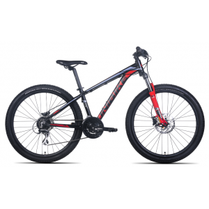 "UNIBIKE MISSION 26"" 2021"