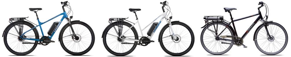 http://rowery.ostrowiec.info/49-e-bike